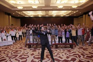 motivator indonesia, motivator muda, edvan m kautsar