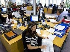 50.000 θέσεις εργασίας για ανέργους. Η κατανομή στις Περιφέρειες και στους δήμους