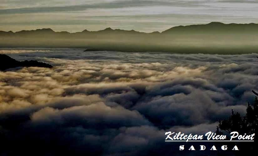 sagada-sunrise-keltipan-view-point-photo