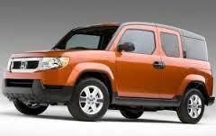 http://www.reliable-store.com/products/honda-element-factory-service-repair-manual-2003-2004-2005-2006-2007-2008-owners-manual-04-06-07