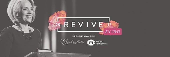 REVIVE'17