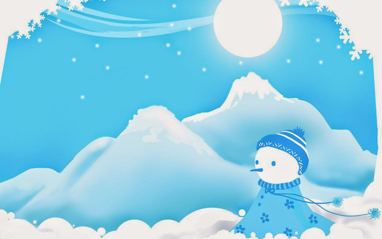 Christmas-snowman-vector-design-fractal-template-stock-image-1280x800.jpg