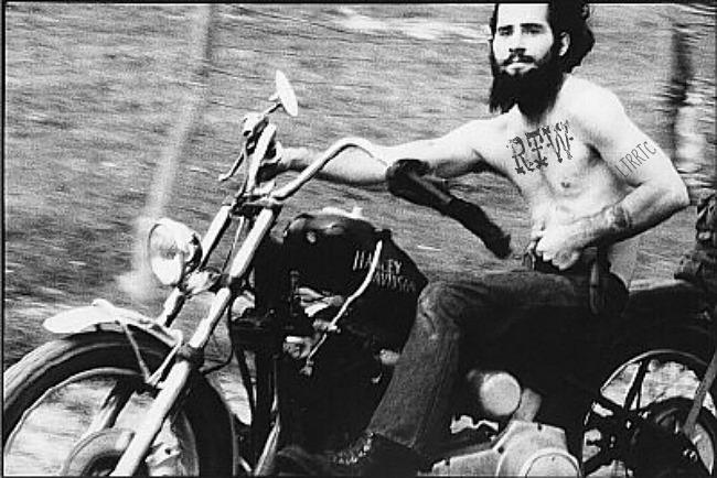 db_Rickey1 Harley Motorcycle Wiring Diagrams on
