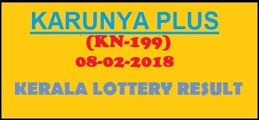 karunya-plus-kn-199-08-02-2018