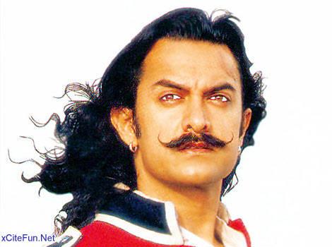 Bollywood Sitare - Blog: Srk admira la interpretación de