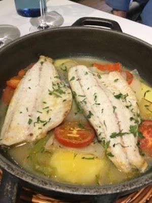Elche-restaurant-lubina