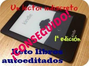 http://juntandomasletras.blogspot.com.es/2016/02/reto-libros-autoeditados-2016-no-me-lo.html