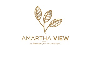 Jatengkarir - Portal Informasi Lowongan Kerja Terbaru di Jawa Tengah dan sekitarnya - Lowongan Marketing Executive di Amartha View Semarang