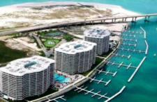 Orange Beach Alabama Condo For Sale at Caribe Resort