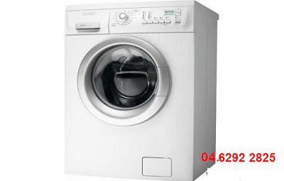máy giặt electrolux ewf12942 không mở được cửa
