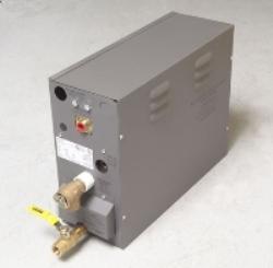 Máy xông hơi giá rẻ, cun cấp các loại máy xông hơi nước, máy xông hơi khô, lắp đặt tận nhà, vận hành đơn giản và thiết kế đẹp mắt.