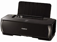 Canon iP1980 Driver Free Download