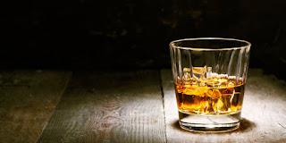 efek buruk alkohol untuk jantung