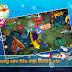 Tải Bắn Cá Siêu Thị Online - Game Hay Đổi Thưởng