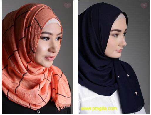Cara Mudah Mencari Hijab Pashmina Berkualitas Melalui Internet