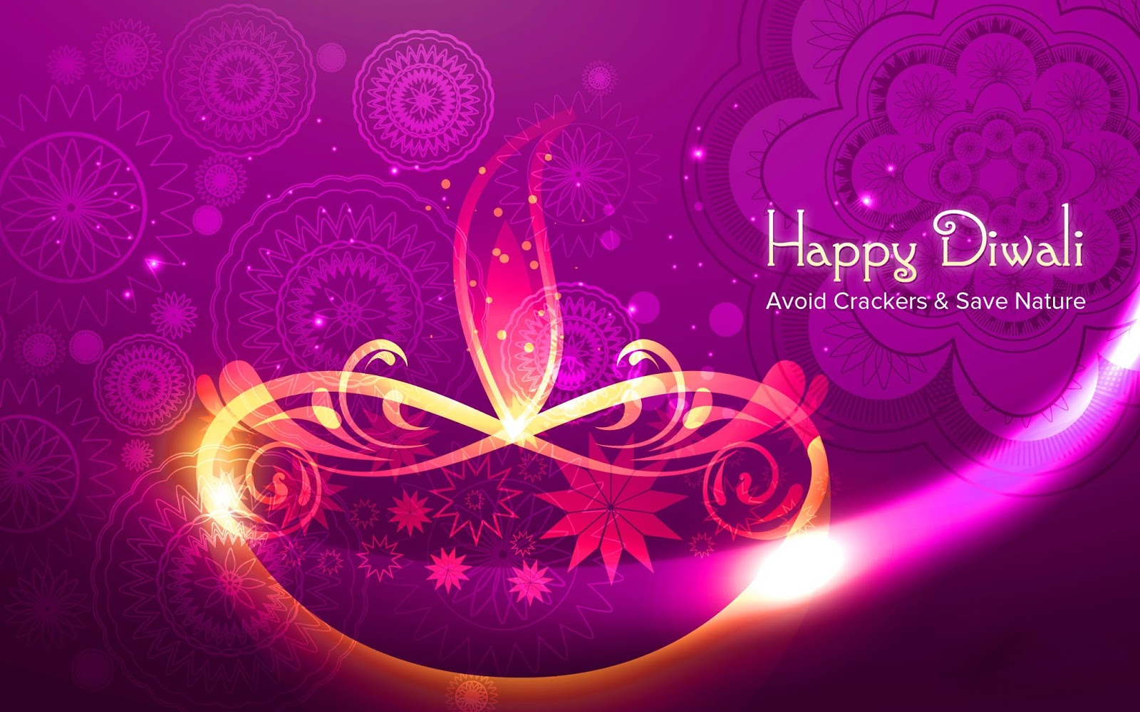 Happy Diwali 2018 Wishes Greetings Messages And Images Happy