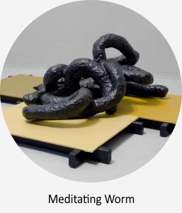 http://mollner.blogspot.com/2016/09/meditating-worm.html