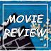 Movie Review: Η γεύση της αγάπης