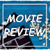 Movie Review: Το λάθος αστέρι (The Fault in our stars)
