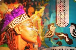 Disbud Biak Numfor Agendakan Festival Kreasi Seni Budaya Daerah