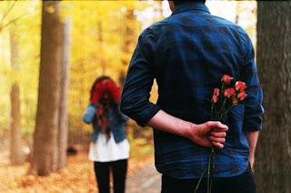 poemas+de+amor+romanticos+enamorados+novios+palabras+amor+frases+amor