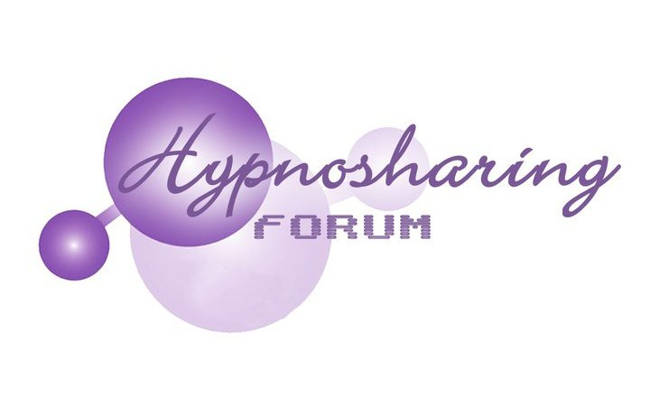 HypnoSharing Forum