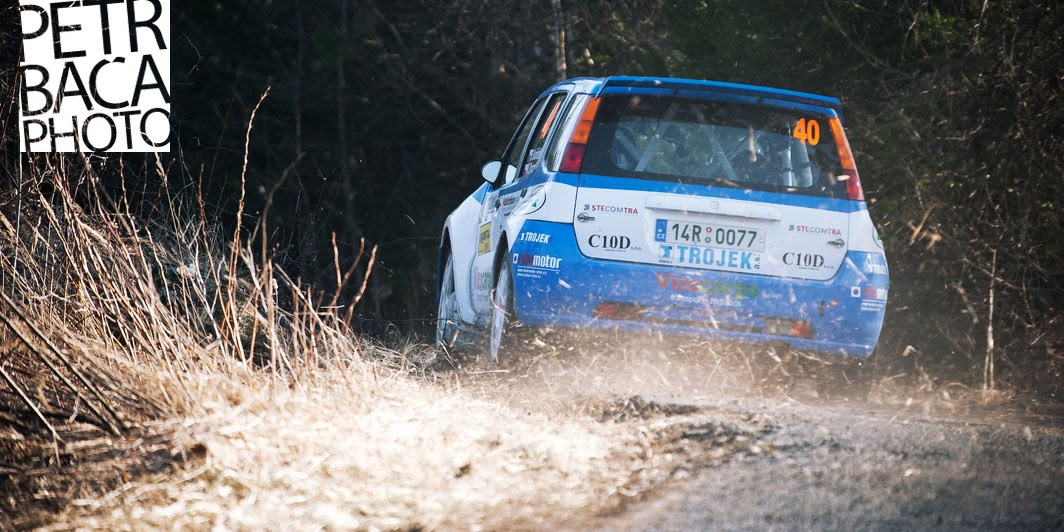 Suzuki Ignis, rajdy, WRC