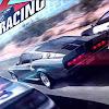 CarX Highway Racing Apk Data v1.63.1 [Mod Unlimited]
