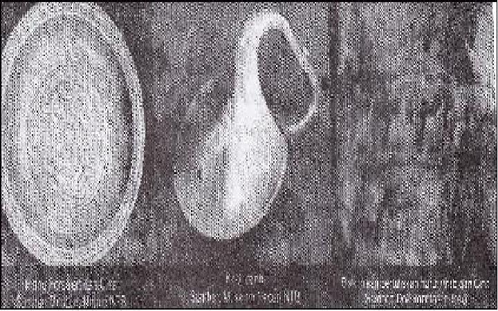 Zaman Kuno Gumi Sasak
