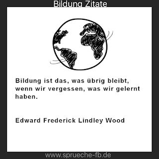 Edward Frederick Lindley Wood