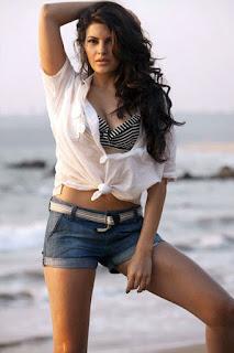 Hot Jacqueline Fernandez Biography, Indian hot actress & moel