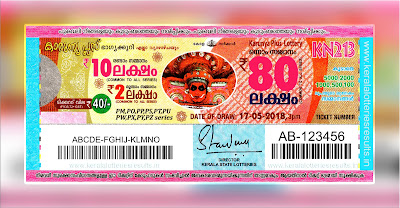 "KeralaLotteriesResults.in ""kerala lottery result 17 5 2018 karunya plus kn 213"", karunya plus today result : 17-5-2018 karunya plus lottery kn-213, kerala lottery result 17-05-2018, karunya plus lottery results, kerala lottery result today karunya plus, karunya plus lottery result, kerala lottery result karunya plus today, kerala lottery karunya plus today result, karunya plus kerala lottery result, karunya plus lottery kn.213 results 17-5-2018, karunya plus lottery kn 213, live karunya plus lottery kn-213, karunya plus lottery, kerala lottery today result karunya plus, karunya plus lottery (kn-213) 17/05/2018, today karunya plus lottery result, karunya plus lottery today result, karunya plus lottery results today, today kerala lottery result karunya plus, kerala lottery results today karunya plus 17 5 18, karunya plus lottery today, today lottery result karunya plus 17-5-18, karunya plus lottery result today 17.5.2018, kerala lottery result live, kerala lottery bumper result, kerala lottery result yesterday, kerala lottery result today, kerala online lottery results, kerala lottery draw, kerala lottery results, kerala state lottery today, kerala lottare, kerala lottery result, lottery today, kerala lottery today draw result, kerala lottery online purchase, kerala lottery, kl result,  yesterday lottery results, lotteries results, keralalotteries, kerala lottery, keralalotteryresult, kerala lottery result, kerala lottery result live, kerala lottery today, kerala lottery result today, kerala lottery results today, today kerala lottery result, kerala lottery ticket pictures, kerala samsthana bhagyakuriabout kerala lottery"