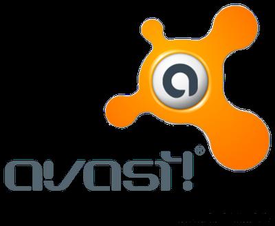 Configurar Avast en MSN para Transferencia de Archivos seguros