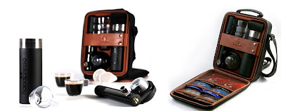 Innovative and Cool Suitcase Gadgets (15) 13