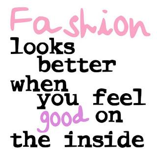 μπλούζα, μπλουζάκι, τοπ, βαμβακερο, φτιαξτο μόνη σου, μοδα κιμονό,όμβρε, γυναίκα, κορίτσι, ρουχα εύκολο τάσεις