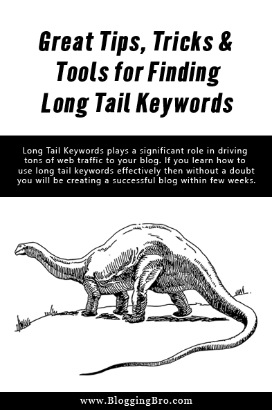 Long-Tail-Keyword-effective-blogging-guide