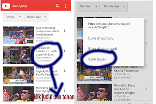 cara,download,video,youtube,gallery,kompres,clip converter,cara download video youtube
