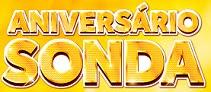 Participar Promoção Sonda Aniversário 2016