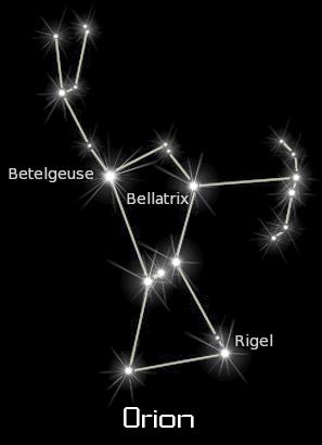 Grade 9 Science: Dec. 17 – Constellations  Grade 9 Science...