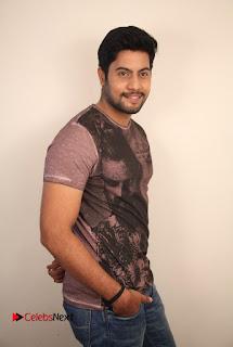 Vincent Asokan Sonia Agarwal Akhil Saran Nayana Starring Yevanavan Movie Stills  0001.jpg