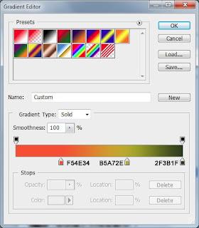 Cara-membuat-efek-sound-wave-dengan-photoshop