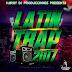 Harry DJ Producciones ® Presenta Latin Trap (Álbum  2017)(AAC Plus M4A)