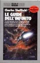 le guide dell'infinito