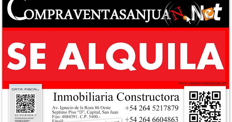 Buenos Aires - La ley de alquileres y la Justicia Hood Robin (Fuente CIA)