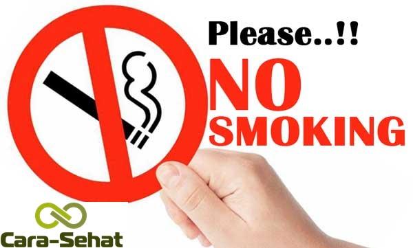 Bahaya Merokok Usia Muda Dibawah 18 Tahun Orang Tua Wajib Tau !