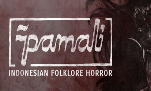 Download Pamali Indonesian Folklore Horror Free For PC