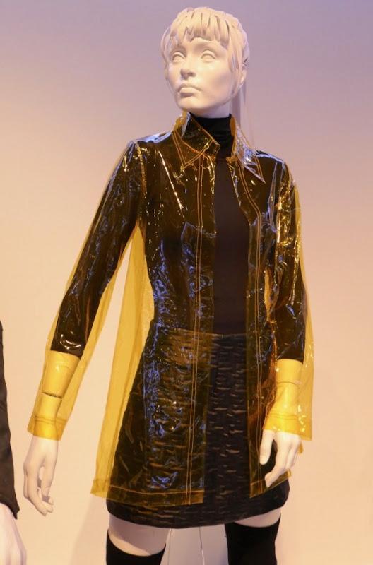Joi costume Blade Runner 2049