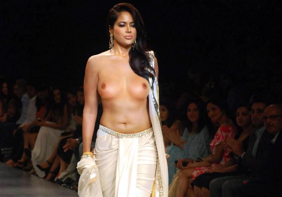 Acters Sameera Reddy Nipples Boobs 55