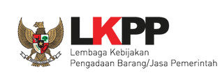 Rekrutmen Staf Pendukung Pokja Auditor Inspektorat LKPP Tahun 2016