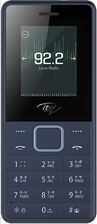 itel it2160 flash file | it 2160 firmware ~ Techno Taufik